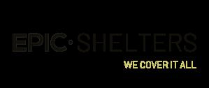 Epic Shelters UK Logo
